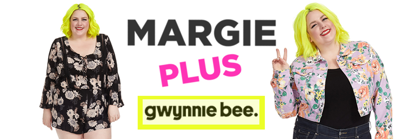http://www.margieplus.com/2017/02/margie-plus-gwynnie-bee-february-picks.html