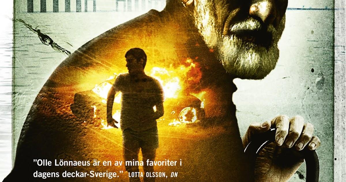 Trottsamma schabloner inom svensk film