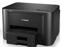 Work Driver Download Canon Maxify IB4140
