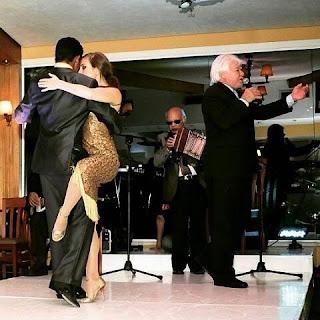 fontana de ulpiano tango show caracas