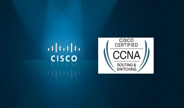 How To Study The CCNA r&s - best source :