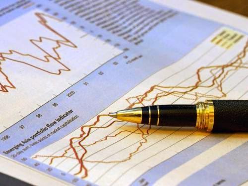 studiare-per-guadagnare-online-trading