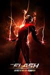 Người Hùng Tia Chớp Phần 2 - The Flash Season 2