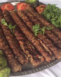 ziya şark iftar menüsü 2019 ziya şark florya iftar ziya şark sofrası florya iftar floya iftar mekanları