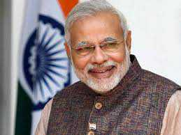 pm-modi-to-embark-on-four-nations-tour-beginning-tomorrow