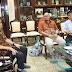 Pos Indonesia Siap Bantu UMKM di Jateng Kirimkan Produk ke Pelanggan