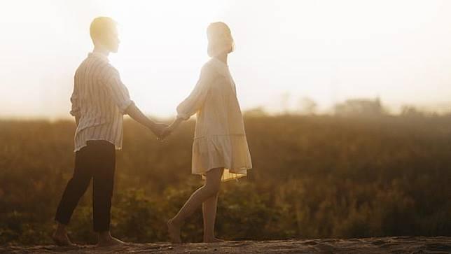 5 Momen Terbaik dalam Hubungan Asmara, Mana Favoritmu?