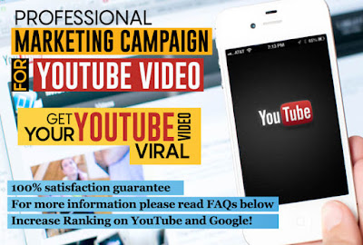 video viral marketing