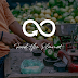 Electrolux and AIESEC Mobilize Youth to act on Responsible Consumption