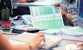 Παράταση των προθεσμιών υποβολής φορολογικών δηλώσεων στη Λέσβο