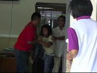Jomblo Menahun, Wanita di Ponorogo Ini Ngamuk di Kantor Kelurahan