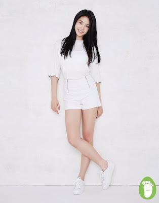 Moonhee