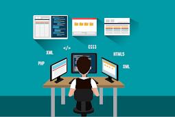 Rekayasa Perangkat Lunak atau Software Engineering