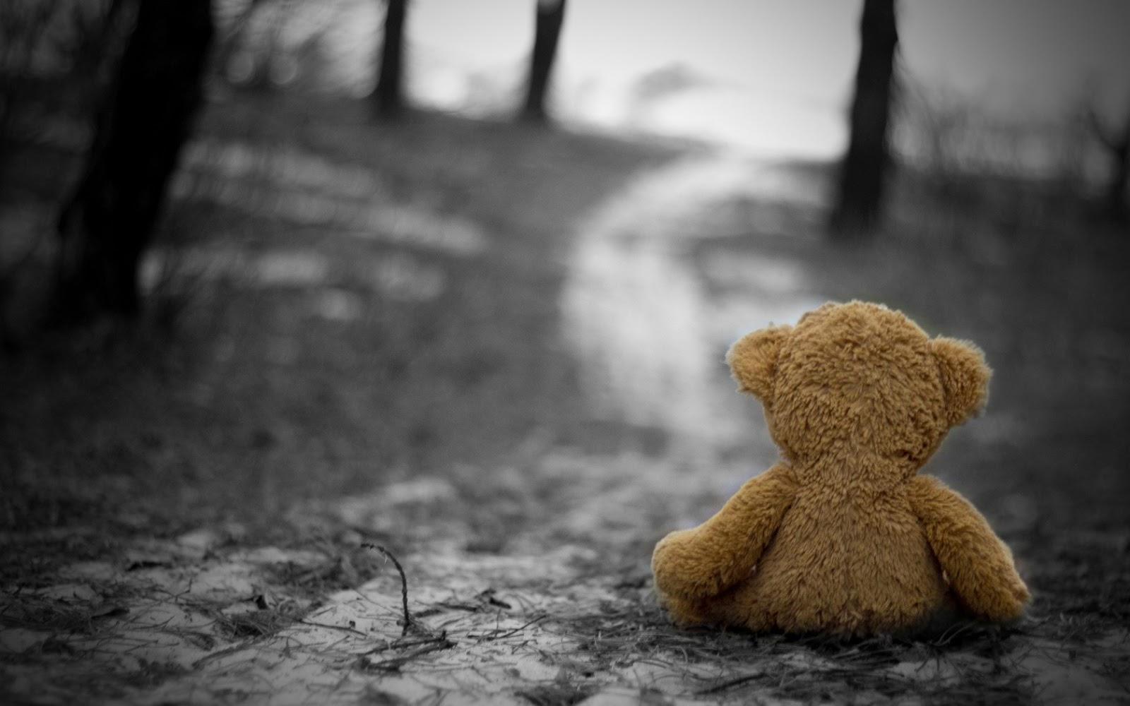 merasa kehilangan sahabat, merasa kehilangan seseorang, merasa kehilangan dalam bahasa inggris, merasa kehilangan tujuan hidup, merasa kehilangan mp3