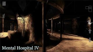 Mental Hospital IV Apk + OBB Versi Terbaru