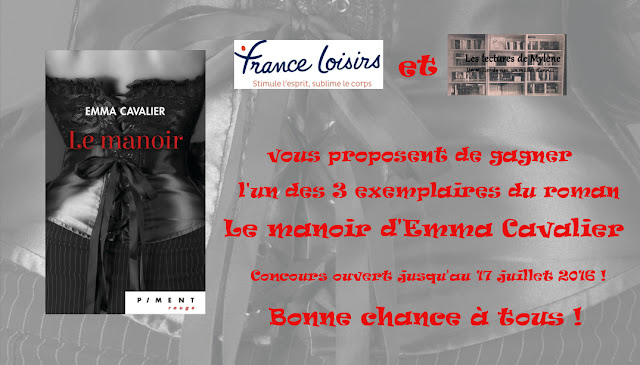 http://www.leslecturesdemylene.com/2016/07/concours-le-manoir-tome-1-demma.html