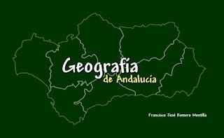 http://capitaneducacion.blogspot.com.es/2017/11/3-primaria-ciencias-sociales-el-relieve_9.html