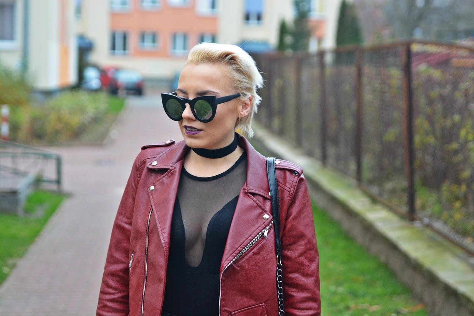 okulary_koty_kocie_blog_modowy_karyn