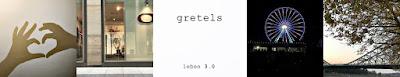 gretels3.0
