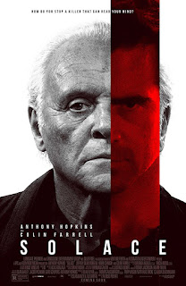 Solace (2015) Hindi Dual Audio BluRay | 720p | 480p | Watch Online and Download