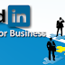 5 αποτελεσματικές τεχνικές marketing στο LinkedIn