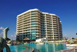 Caribe Condo Sales, Orange Beach AL Vacation Homes