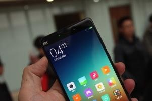 Review Harga dan Spesifikasi Xiaomi Mi 4i