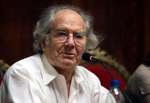 Argentina: Nobel de la Paz critica a Macri por visita de Israel