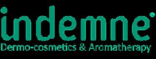 indemne dermo-cosmetics & aromatherapy