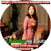 Lolli Asir - Hilang Cinto Dihati (Full Album)