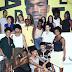 AccorHotels apoia escola de moda da periferia do Rio de Janeiro