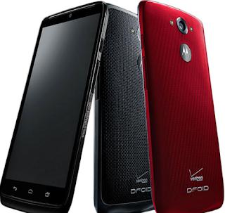 Daftar HP Motorola Terbaru Spesifikasi Mulai RAM 2 GB Berkualitas