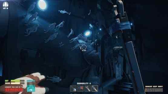 screenshot-3-of-breathedge-pc-game