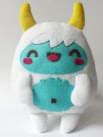https://translate.googleusercontent.com/translate_c?depth=1&hl=es&rurl=translate.google.es&sl=en&tl=es&u=http://crafts.tutsplus.com/tutorials/how-to-make-a-kawaii-yeti-monster-plush-softie--craft-8553&usg=ALkJrhhSdyfz9xUPJBegqFxnBuKmaFPduw