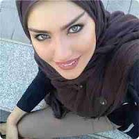ارقام بنات قطر واتس اب