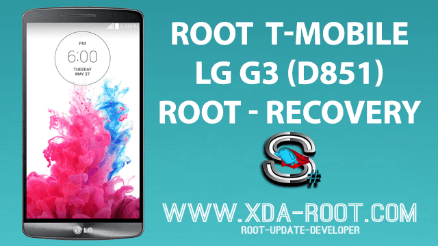 root-t-mobile-lg-g3-d851-root-recovery