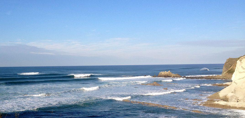 olas grandes sopela 01