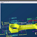 Download GibbsCAM 2016 Full Key,Phần mềm gia công cơ khí chi tiết