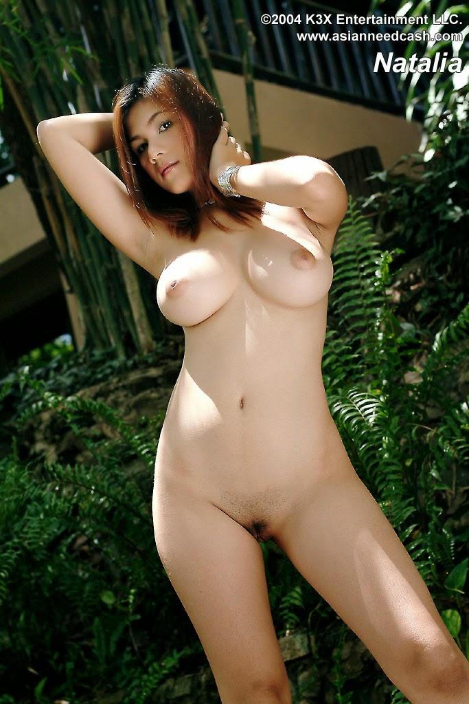 Thai Porno