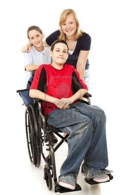 Escolar Moviliario Moviliario MotrizAdaptaciones Del Discapacidad Escolar Discapacidad MotrizAdaptaciones Del uiXPkZ