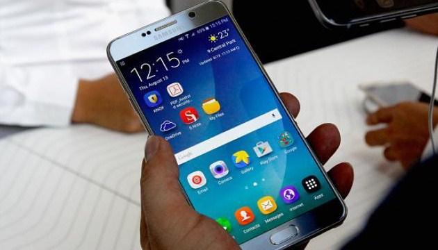 samsung berhentikan penjualan Galaxy Note 7
