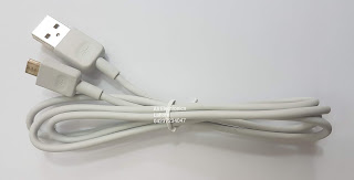 Data cable huawei Original cable