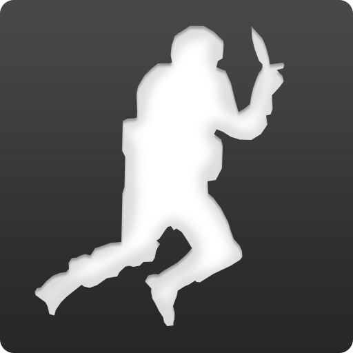 bhop pro v1.9.4 Apk Mod [Dinheiro Infinito]
