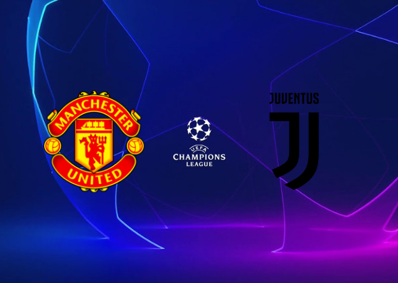 Manchester United vs Juventus Full Match & Highlights 23 October 2018