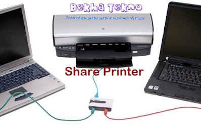Cara-Sharing-Printer-Pada-Windows-7-8-10-Melalui-Lan-dan-Wifi