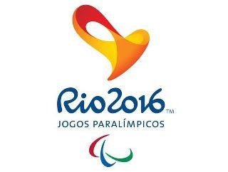 Resultado de imagem para simbolo paralímpico 2016 significado