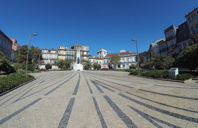 Cedofeita. Portugal.co. Portugalholidays4u.com