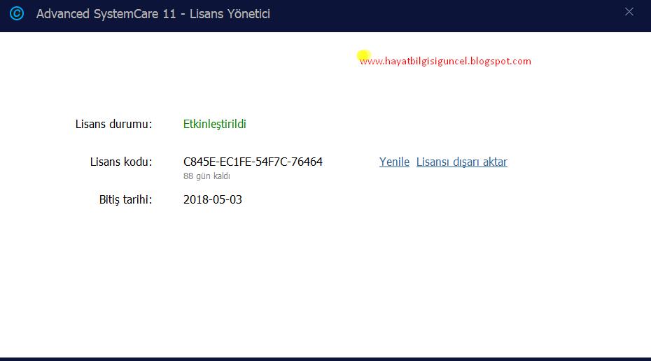 crack for movavi video editor 14