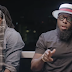 Download New Video : Timaya ft Rudeboy (P-Square) – Dance { Official Video }