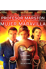Professor Marston and the Wonder Women (2017) BRRip 1080p Latino AC3 5.1 / Español Castellano AC3 5.1 / ingles AC3 5.1 BDRip m1080p